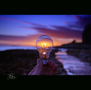 2/366 - Bright Ideas | by .avina.
