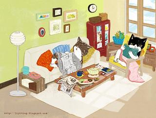 livingroom photos on Flickr | Flickr