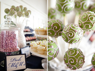 2011_05_26_wedding_AndCra_Verite_535.1 | by Sweet Lauren Cakes