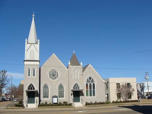 west point christian singles Christian life center, dayton, oh 8k likes clc's mission: to know god, be his people, value others, and change our world clc is 1 church, near you.
