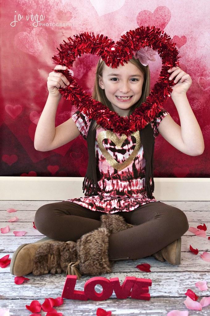 desiree 39 s valentine photo session flickr. Black Bedroom Furniture Sets. Home Design Ideas