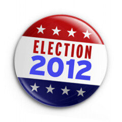 Election 2012 | by League of Women Voters of California