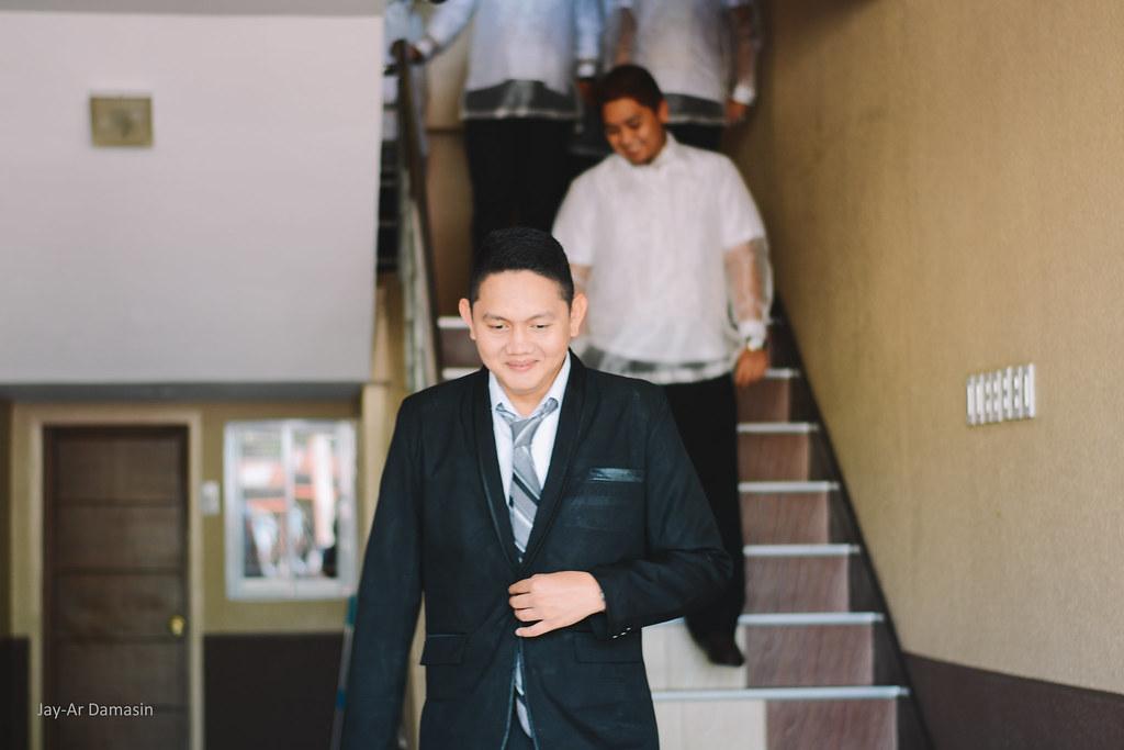 JayArDWP_PSiloveyou_Wedding (178)