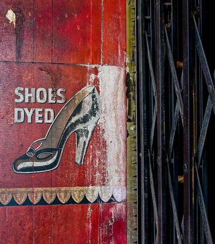Bob Shoe Store Nashua Nh