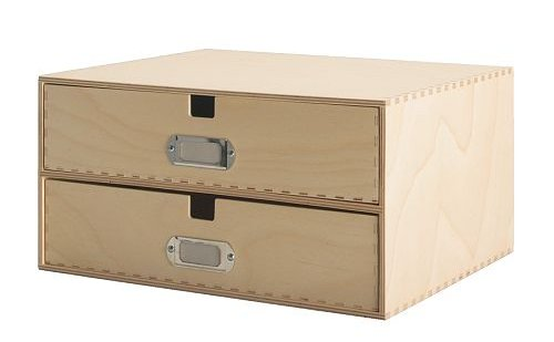 mackis drawers discontinued heath ashli flickr. Black Bedroom Furniture Sets. Home Design Ideas