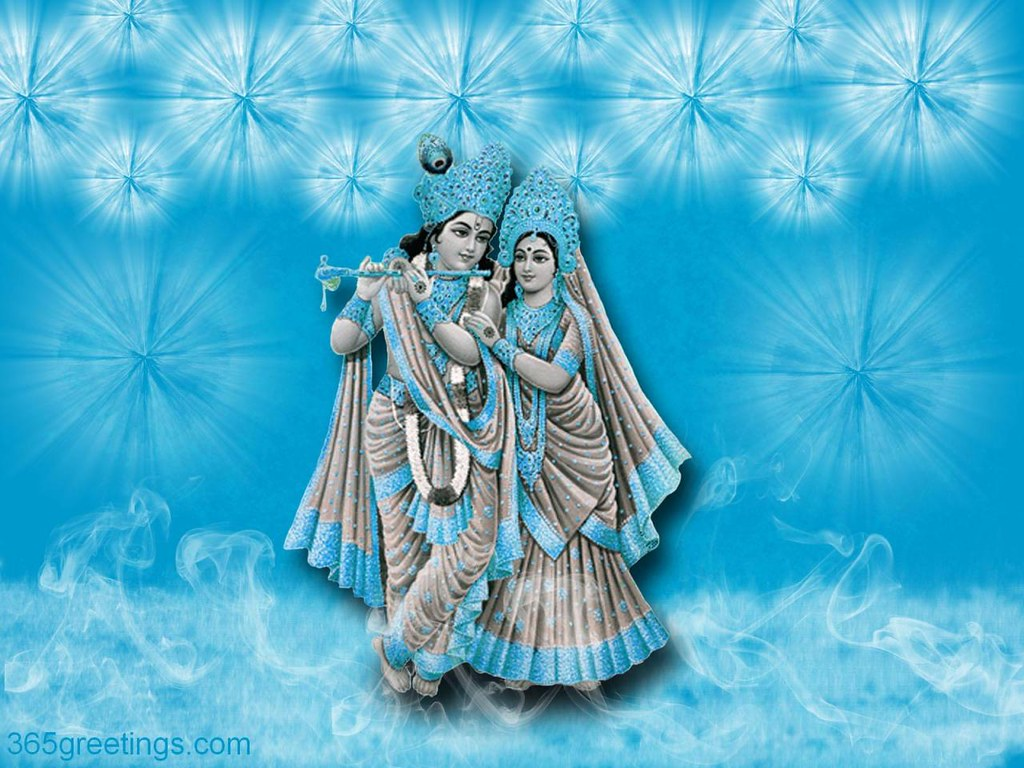 Radha krishna wallpapers full size - Free Download Radha Krishna Wallpapers Radha Krishna Wallpapers