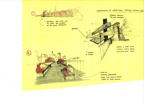 HASSELL - The Immersery - Drawings 17 - Diagram 11.jpg | by 準建築人手札網站 Forgemind ArchiMedia