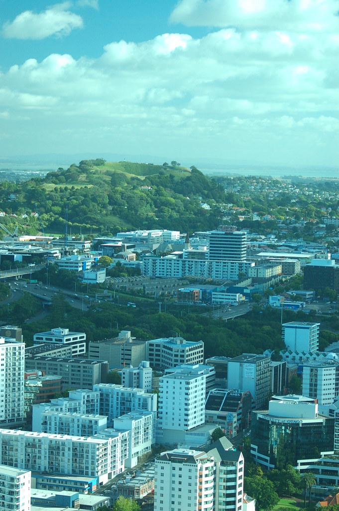2008 Jan NZ Auckland 065