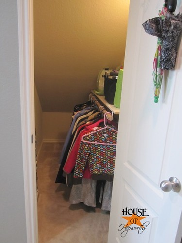 coat_closet_stairs_hoh_22 | by benhepworth