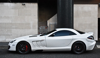 Edition SLR. | by Richard T Smith