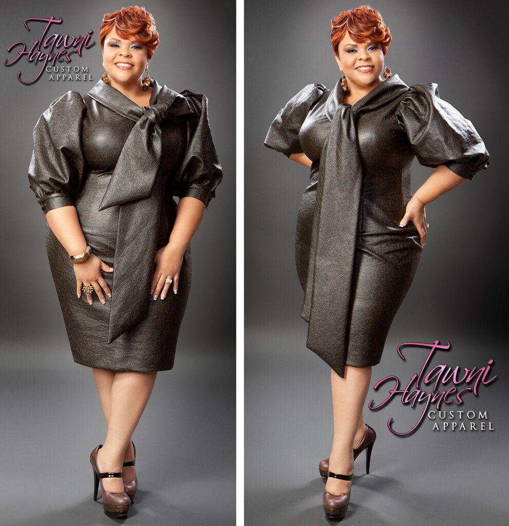 Tamela Mann naked (13 pics) Video, Instagram, see through