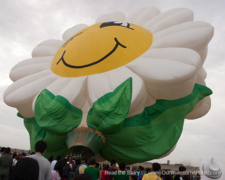 17th Philippine International Hot Air Balloon Fiesta-78.jpg | by OURAWESOMEPLANET: PHILS #1 FOOD AND TRAVEL BLOG