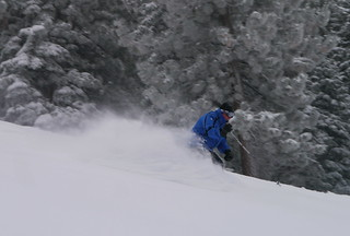 2-16-2012 Snow Summit | by Big Bear Mountain Resorts