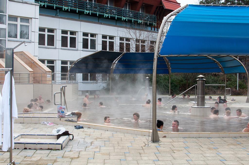 Cose da vedere a Debrecen