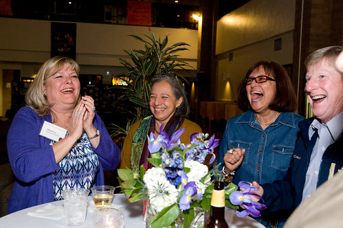 Class of 1972 40th Reunion | by St. Edward's University