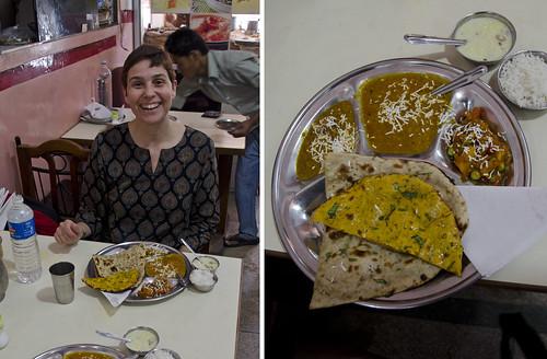 Rajasthani Restaurant Near Me Sunnyvale