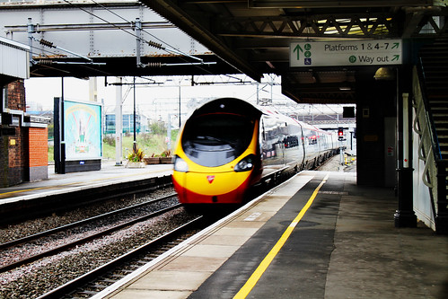 how to get free wifi on virgin trains