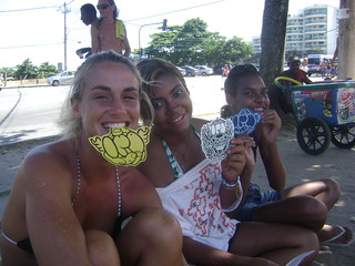 IPO - GIRLS OF RIO | by ipo2009