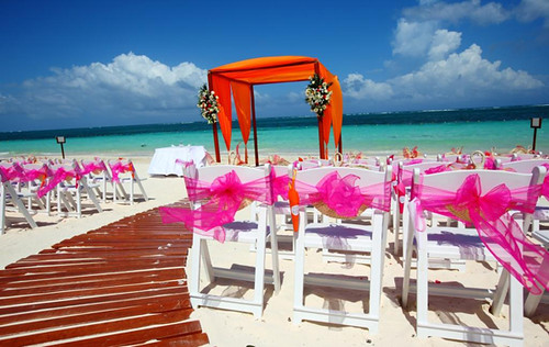 Azul Beach Hotel Reviews