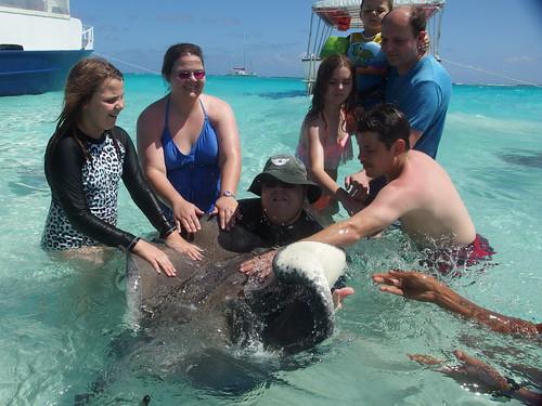 052516 Carnival Freedom Grand Cayman (96)