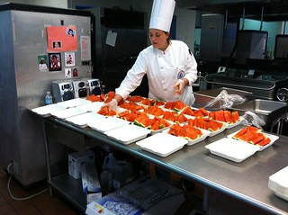 Campus Kitchens Project at Atlantic City | by atlanticcape