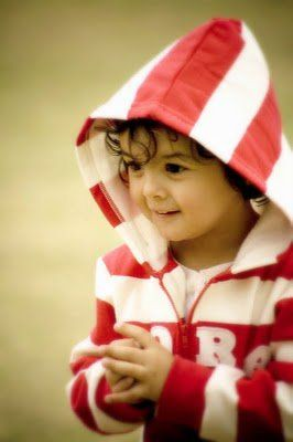 boys attitude kids profile pics 7 zaid hameed flickr
