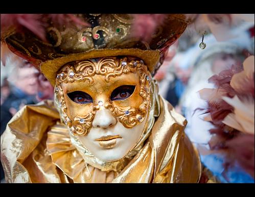 Les yeux sont le miroir de l 39 me carnaval v nitien for Le miroir de l ame