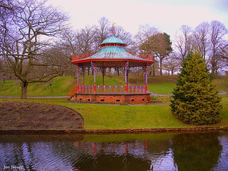 old liverpool park | by exacta2a