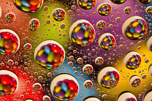 day 139 - only smarties have the answer (explore 2012_02_11) | by AlexTurton