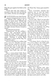 023h Argosy Weekly May-11-1940 Page 30 King of Knaves 06 by E. Hoffmann Price | by CthulhuWho1 (Will Hart)