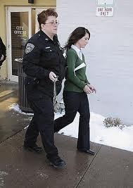Riley Reid Schoolgirl Pov