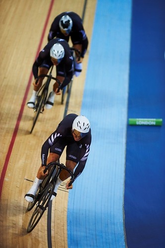 20120217-UCI-Track-World Cup-Round-4-0408 | by britishcycling.org.uk