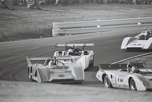 1972LATimesGrandPrix_172 | by The Henry Ford