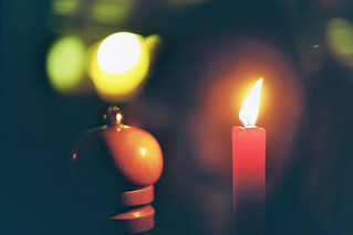 Always Candles | by Laurin_p