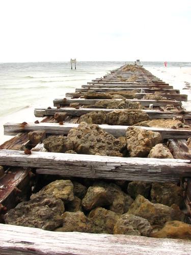 Ana Maria Island Florida Parasailing