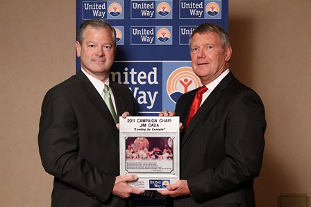 88th Annual United Way Annual Meeting | by United Way Lincoln