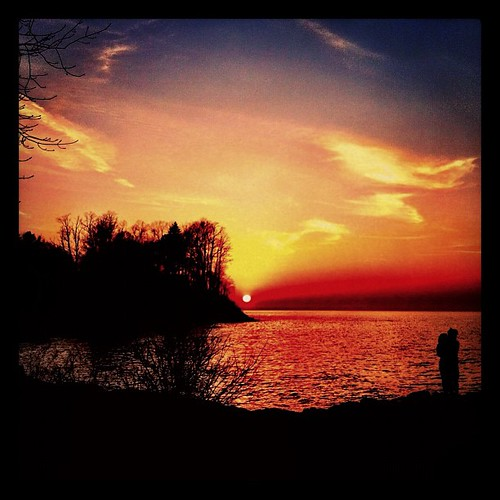 And we'll call it a day | by frptlady....