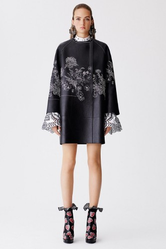 IMCW AMQ Resort17G_7242