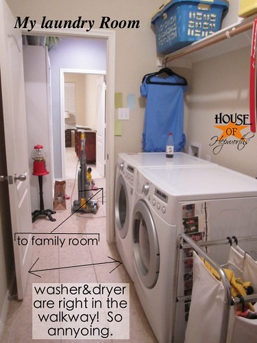 laundry_room_makeover_hoh_2 | by benhepworth
