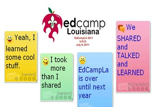 6_words | by EdCampLA