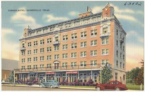 New Hotel Gainesville Ga