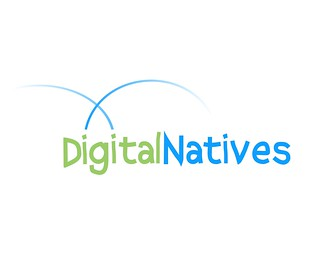 Digital Natives | by Youth and Media