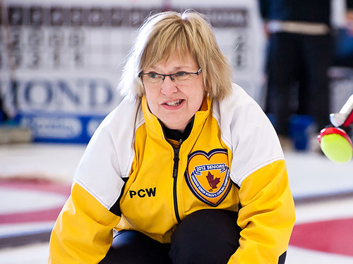 New-Brunswick6-Women | by seasonofchampions