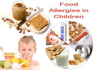 Eczema Foods To Eat