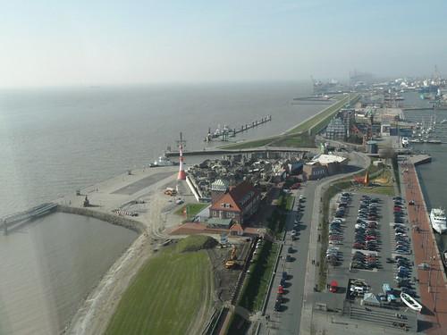 Bremerhaven City Hotel
