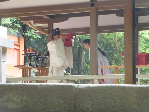 OB-jp16-Nara-mariage (1)
