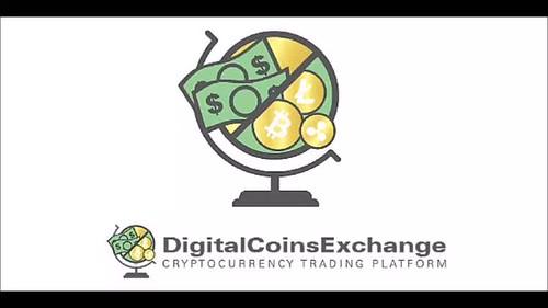 Cartera Bitcoin Windows Mining