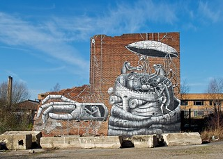 Phlegm_Sheffield | by tombomb20