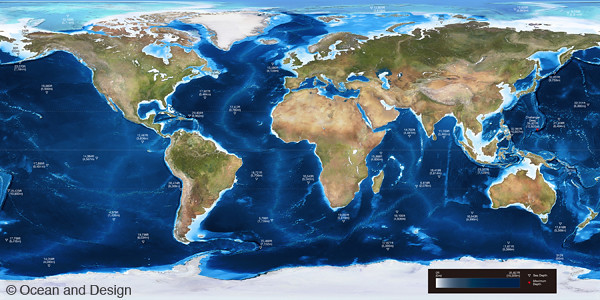 Ocean depth map ocean depth map koji miyazaki flickr ocean depth map by oceananddesign ocean depth map by oceananddesign gumiabroncs Image collections