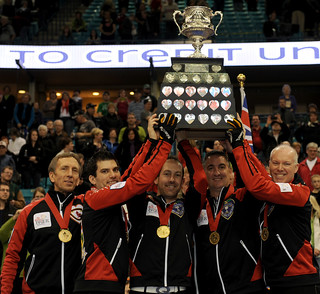 Team Ontario | by seasonofchampions